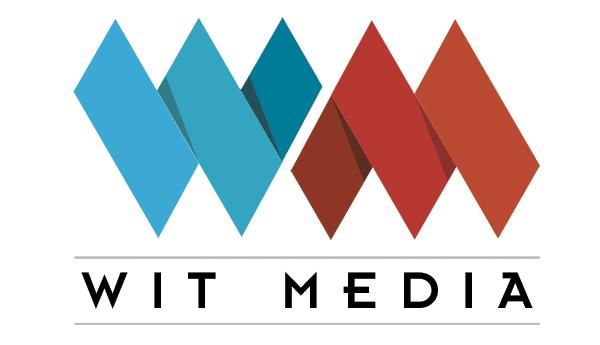 Wit Media